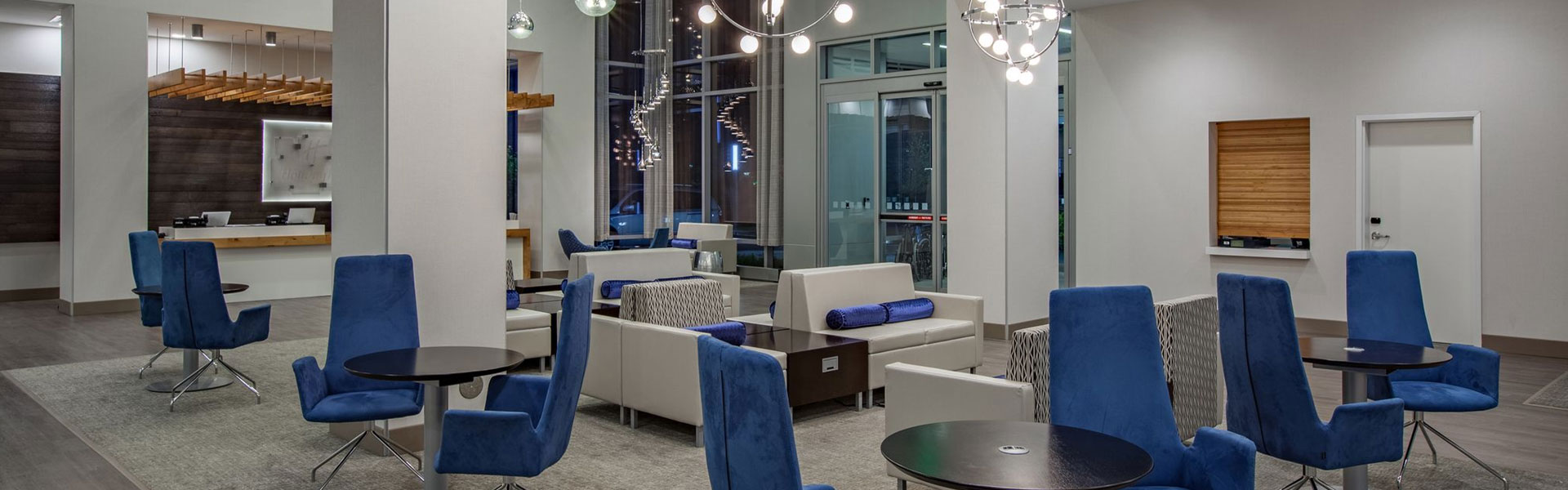 Holiday Inn Cleveland Clinic Ohio - Email Offers
