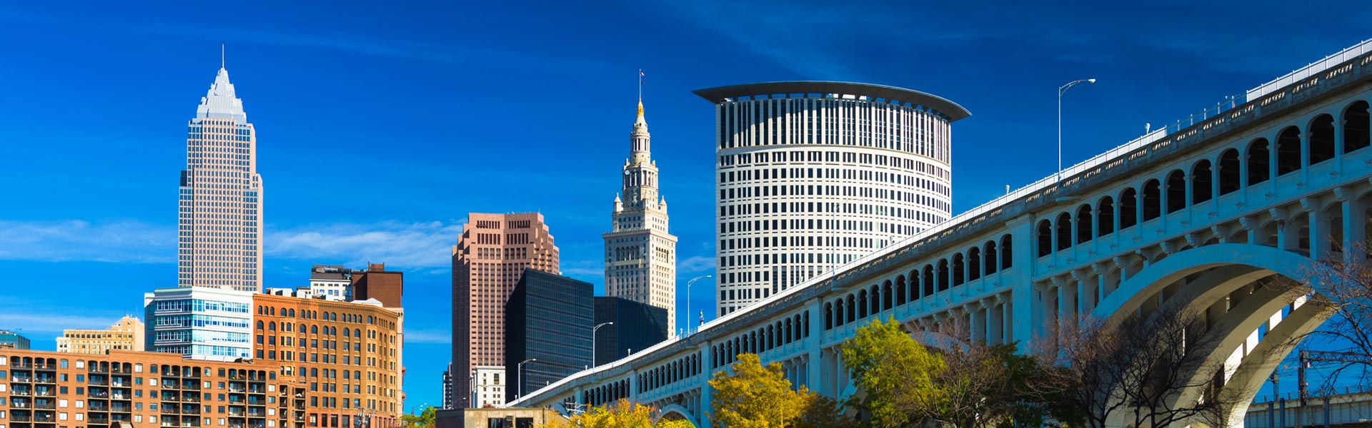 holiday-inn-cleveland-special offers